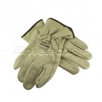 DT-RIGLV Riggers Gloves